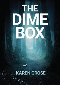 The Dime Box