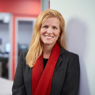 Karen Grose