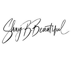 Shay B. Beautiful-2.png