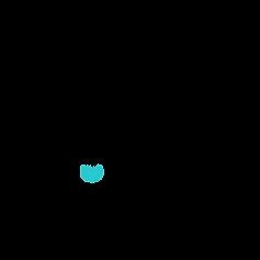 The Beautyprint Design+Heart-4.png