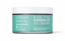 USRX_eComm_Even-Tone-Cleansing-Bar-3.7oz