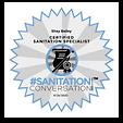 Sanitation Specialist-2.png