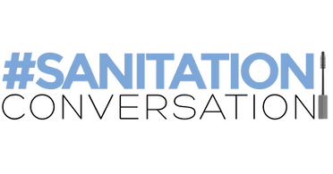 Sanitation%20Conversation_edited.png