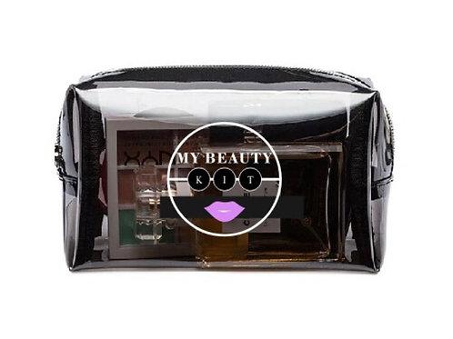 """My Beauty Kit"" Signature Beauty Bag"