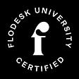 FU_Certified_Badge_2_Black_2021-03-22-04