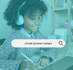 virtual summer camp.png