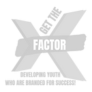 X-Factor Logo-3_edited.png