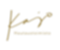 Kajo-logo-kulta-10.2.20-2.versio.png