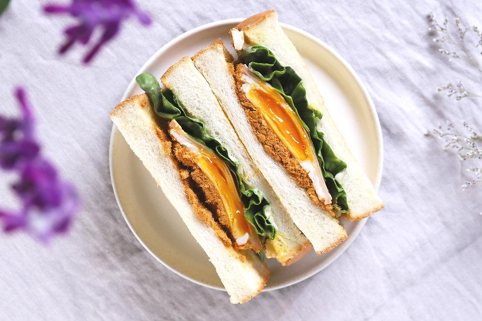 1_sandwich_SNS.jpg