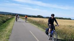 bike trailjpg