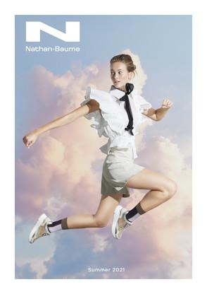 SS21 Nathan-Baume 1.jpg