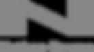 NATHAN-BAUME logo black.png