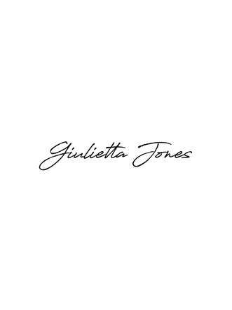 logo giulietta.jpg