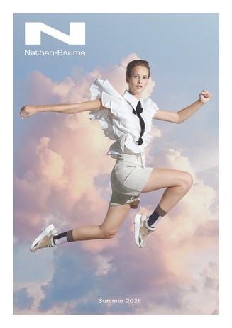 SS21 Nathan-Baume 5.jpg