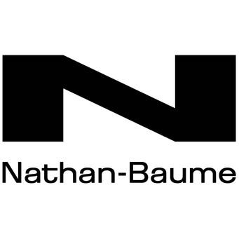 NATHAN-BAUME logo black.jpg