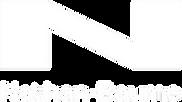 NATHAN-BAUME logo white.png