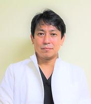 長尾先生③9.jpg