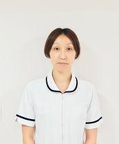 轟病院看護職員4