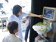 轟病院臨床検査2