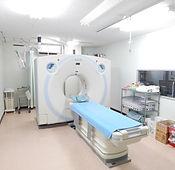 轟病院放射線1