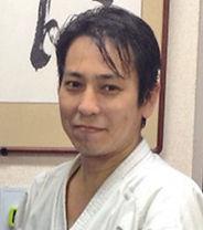 prof_nagao.jpg