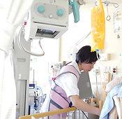 轟病院放射線2