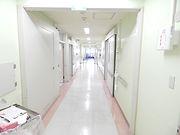 轟病院4F病棟1