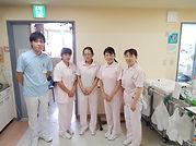 轟病院3F病棟2