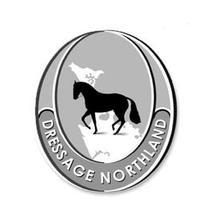 dressage_northland.png