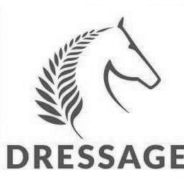 NZ World Equestrian Games Dressage Team Tryon USA 2018