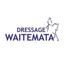 Dressage Waitemata