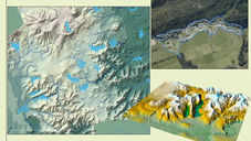 THE 'RIT' STUFF TO IDENTIFY WATER STORAGE SITES