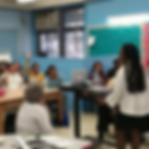 ParentJobNet Workshops