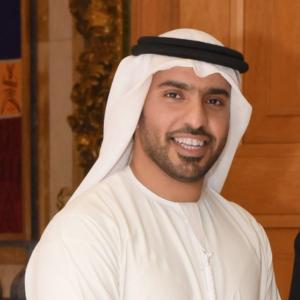 Saood Al Harethi