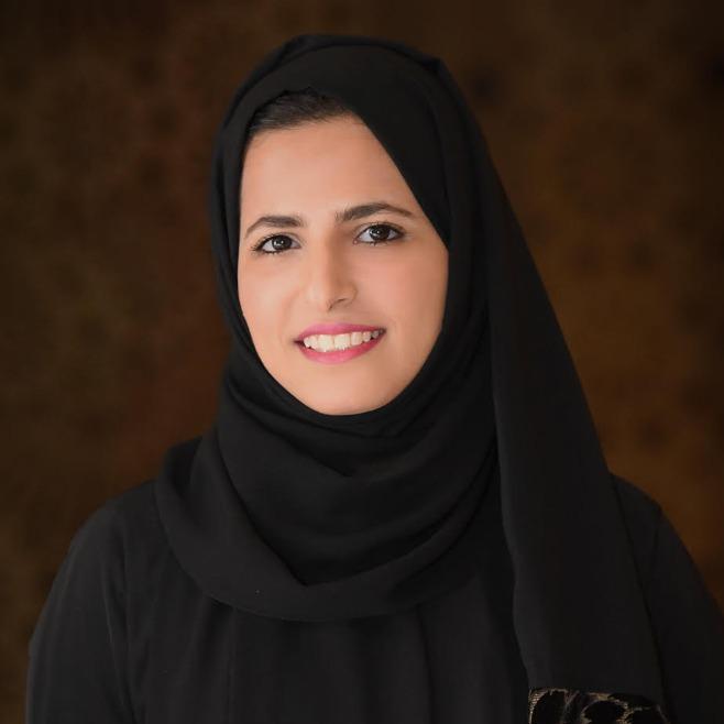 Sarah S Bawazir