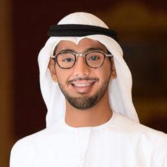 Mohamed Al Ghailani