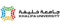 khalifa university.jpg