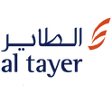 Al-Tayer_Logo_Color.png