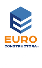 Euro Constructora