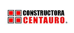 Constructora Centauro