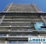 Plataformas Maber.png
