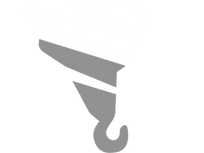 Logo_Grúas_Cono_Sur.001.png