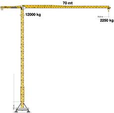 250 EC-B Litronic.png