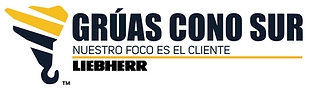 Logo GCS + Liebherr TM.png