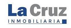 La Cruz inmobiliaria.png