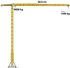 150 EC-B Litronic.png