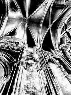 durham cathedral gum arabic 2