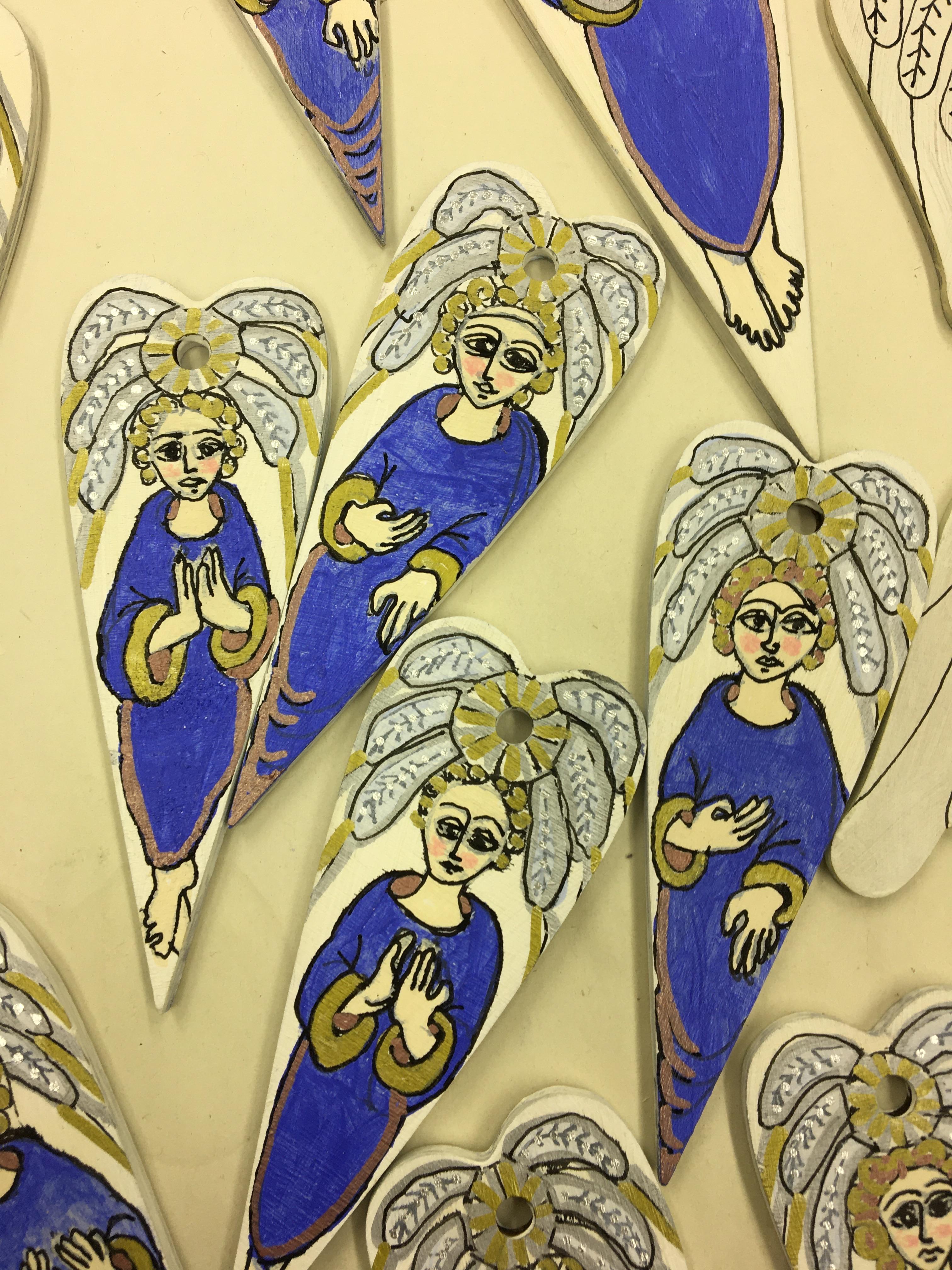 Angels 05