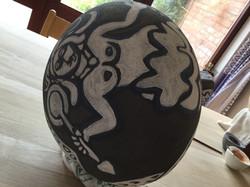 Ceramic Update 006