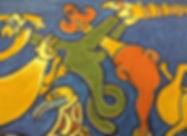 Kells Details 003.jpg